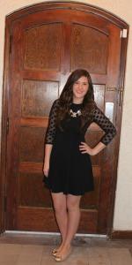 dress 1.2
