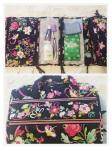suitcase7
