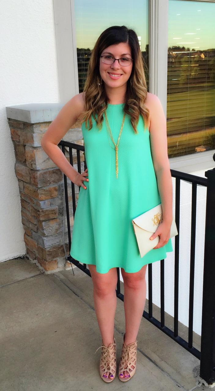 Wedding Guest Attire ( OOTD & Tips) – 2 Classy Sisters