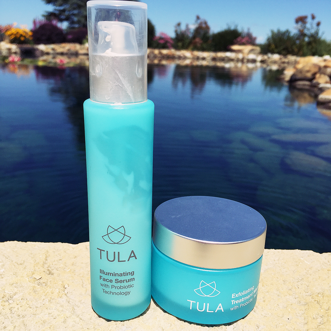 Tula Skin Care Products Review