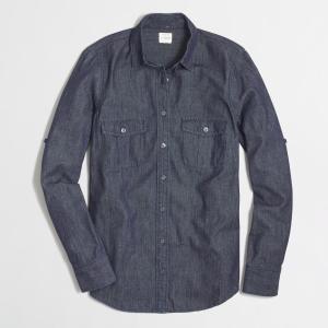 chambery shirt