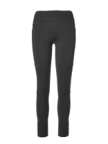 Excursion Tights.jpg
